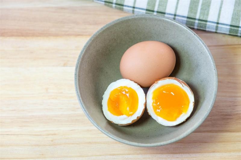 鸡蛋黄.jpg